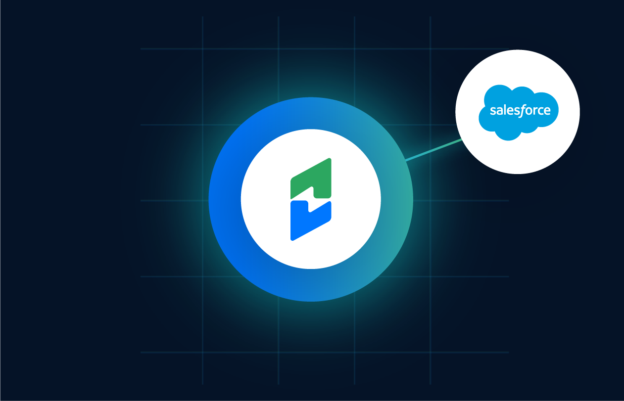 Chargify Releases Next Generation Integration with Salesforce (v3)!