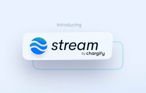 Introducing Stream by Chargify