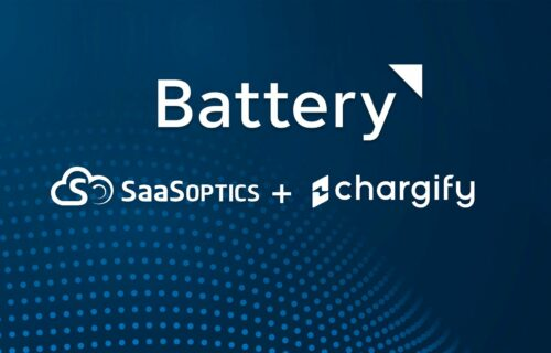 Battery Ventures Leads Growth Investment of More Than $150 Million in Growing Subscription Management Sector