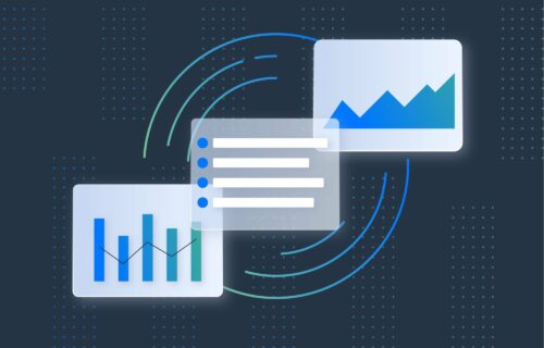 Make your Data Matter by Tracking These 10 Key Business Metrics