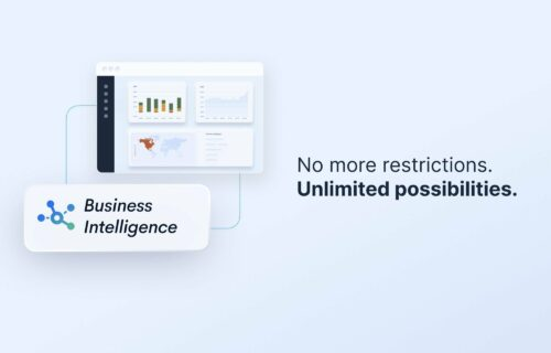 Introducing Chargify Business Intelligence