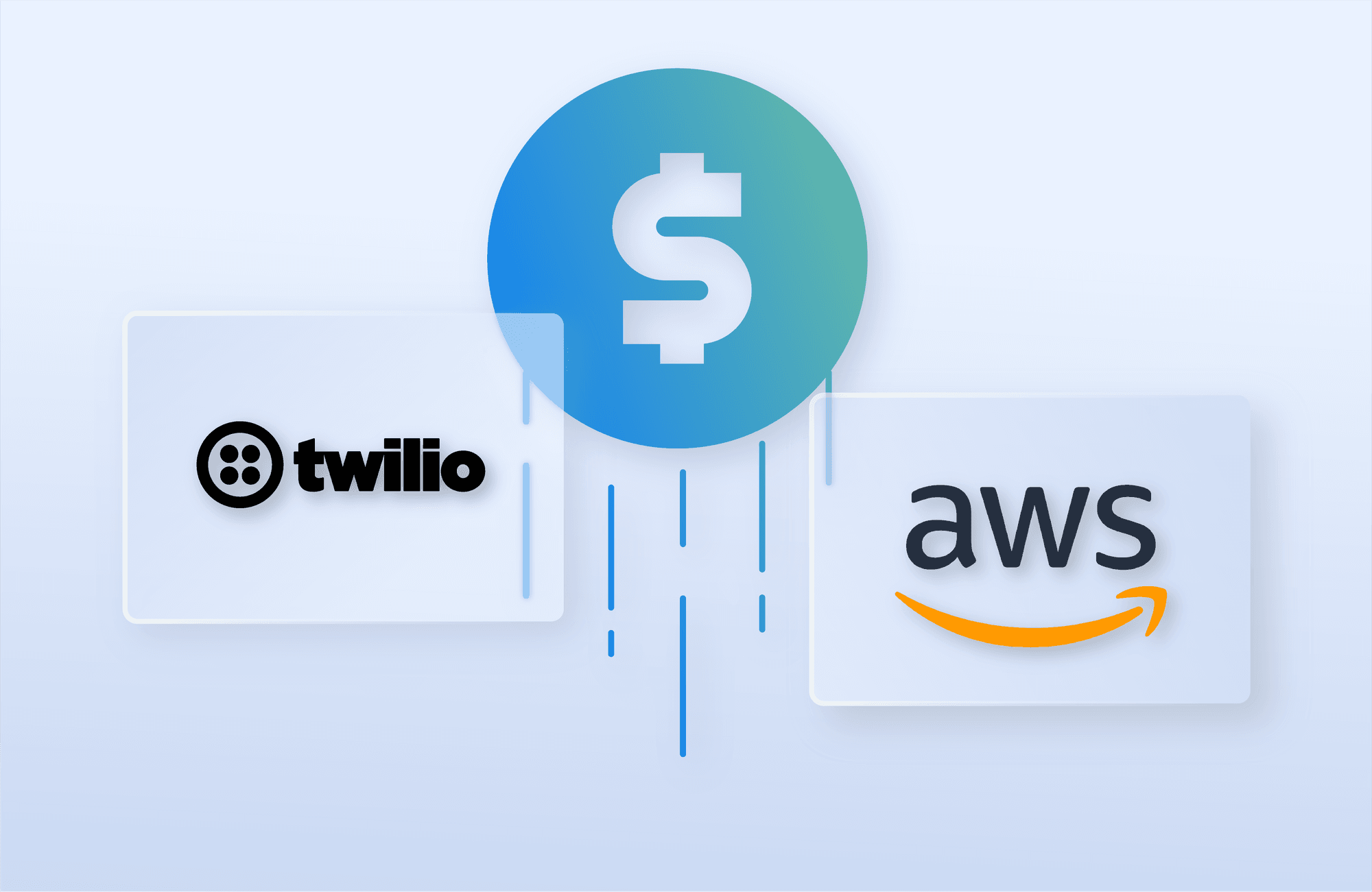 Create Pricing Models Like AWS and Twilio with Events-Based Billing
