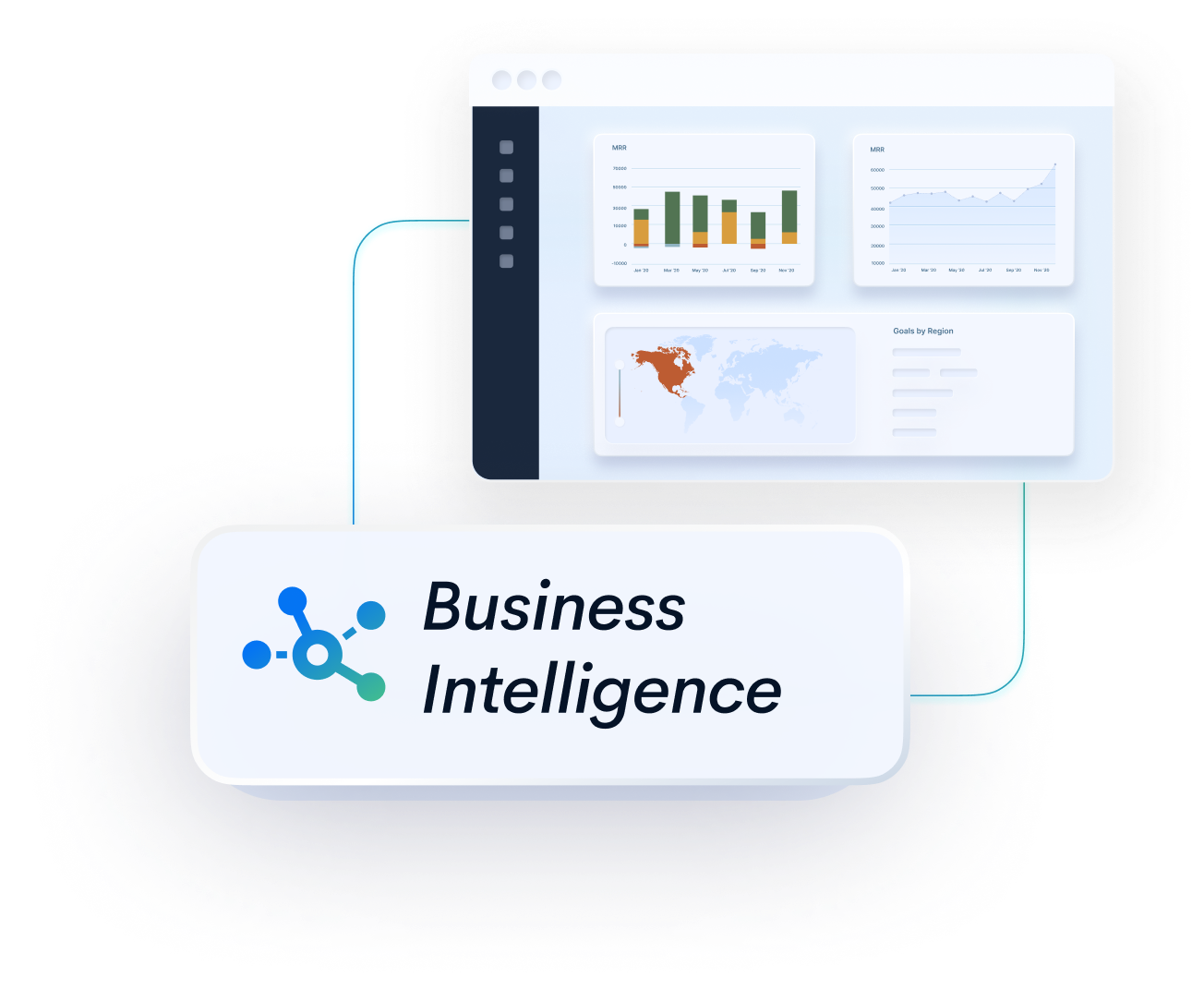 Chargify Business Intelligence