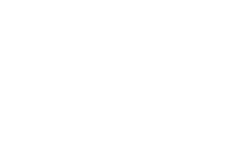 Image of Salesforce Logo a Partner of Chargify the #1 SaaS B2B Billing Solutions Website.
