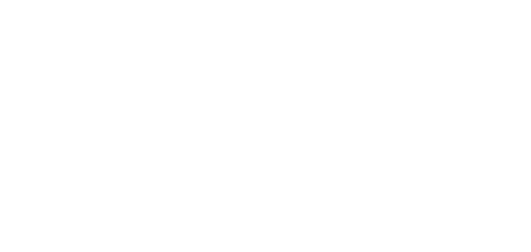 Image of Stripe Logo a Partner of Chargify the #1 SaaS B2B Billing Solutions Website.