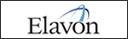Chargify supports Elavon