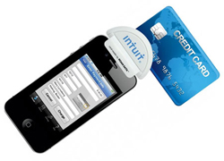 Best Credit Card Payment App For Iphone